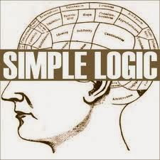 logica elementare