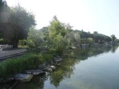 028 - Lago di Viverone
