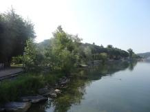 029 - Lago di Viverone
