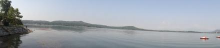 035 - Lago di Viverone