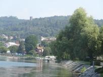039 - Lago di Viverone