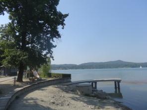 050 - Lago di Viverone