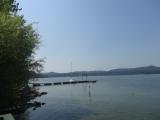 057 - Lago di Viverone